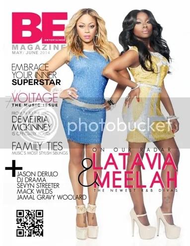 photo be-magazine-latavia-meelah-the-industry-cosign_zps325e9c47.jpg
