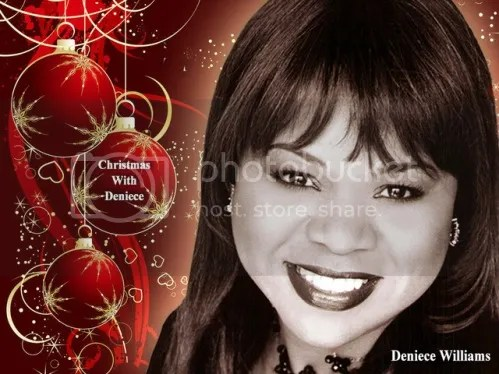 photo christmas-with-deniece-williams-the-industry-cosign_zpsf07bd912.jpg