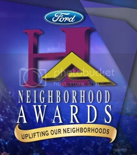 photo ford-neighborhood-awards-the-industry-cosign_zps78a36bd6.jpg