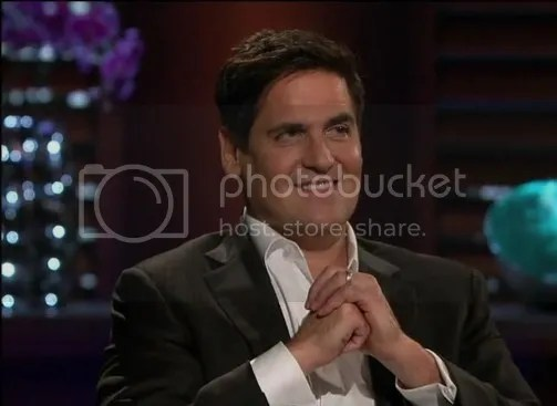 photo is-mark-cuban-really-racist-the-industry-cosign_zpsd6794632.jpg