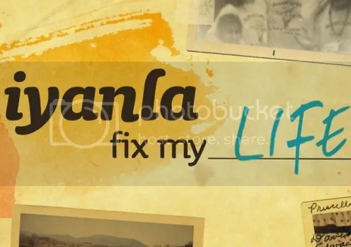 photo iyanla-fix-my-life-the-industry-cosign_zps96beccba.jpg