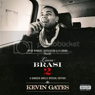 photo kevin-gates-luca-brasi-2-the-industry-cosign_zpsacea59a0.jpg