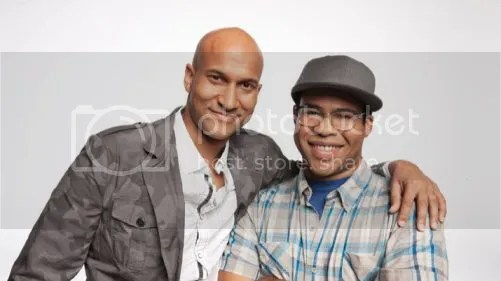 photo key-and-peele-comedy-central-seasons-1-and-2-available-march-25-the-industry-cosign_zps154c4237.jpg