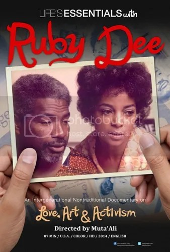 photo lifes-essentials-with-ruby-dee-the-industry-cosign_zpsedb55477.jpg