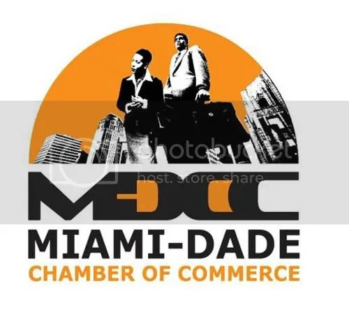 photo miami-dade-chamber-of-commerce-the-industry-cosign_zps7cff5a3c.jpg