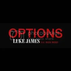 photo options-luke-james-the-industry-cosign_zpsa6996761.jpg