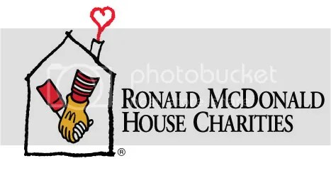 photo ronald-mcdonald-house-charities-black-enterprise_zps7df83742.jpg
