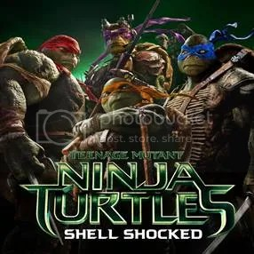 photo teenage-mutant-ninja-turtles-shell-shocked-the-industry-cosign_zps82ccb617.jpg