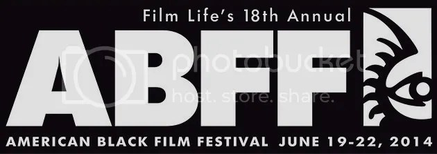 photo the-american-black-film-festival-june-19-22-2014-the-industry-cosign_zps3bf1d131.jpg