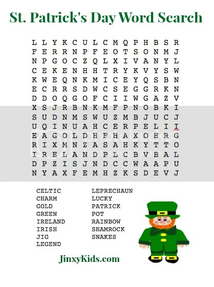 photo St-Patricks-Day-Word-Search_zpsplp6cq9x.png