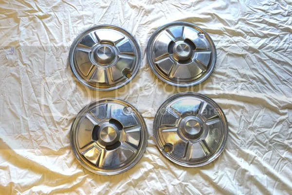 [ACT] Mazda RX2/RX4 parts[PRICE DROP ON SOME ITEMS ...