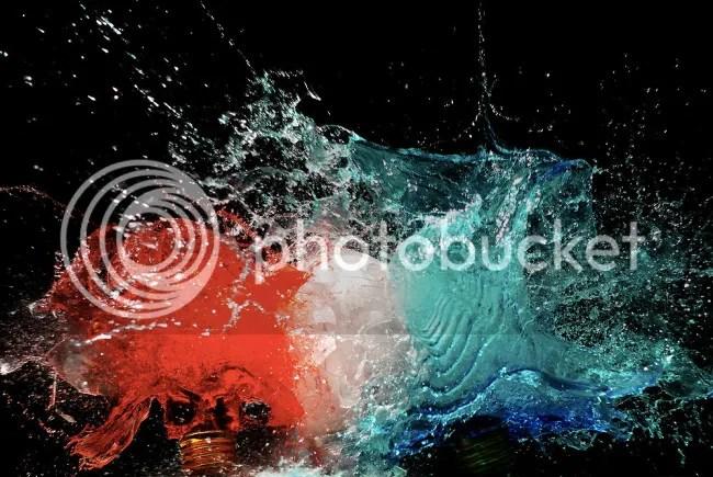photo JonSmith-Lightbulbs_zps60de1c97.jpeg