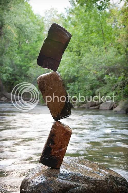 photo MichaelGrab-gravity-defyingrocksculptures9_zps50062abc.jpeg
