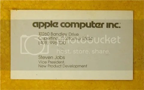 photo SteveJobs_zpsb5713dc3.jpeg