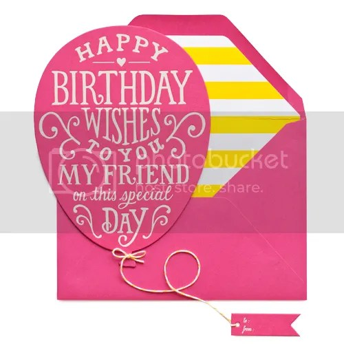 photo SugarPaper-birthday-balloon-card-1229_zps1fede9f0.jpeg