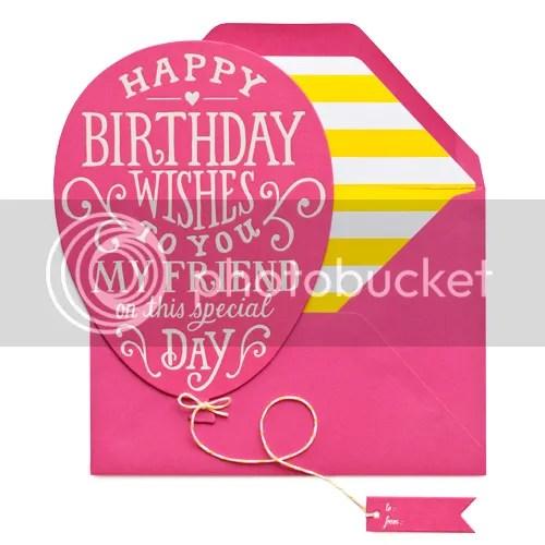 photo SugarPaper-birthday-balloon-card-1229_zps1fede9f0.jpeg