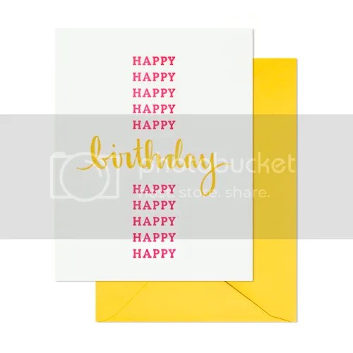 photo SugarPaper-happy-happy-happy-birthday-card-763_zps8c7d2e7f.jpeg
