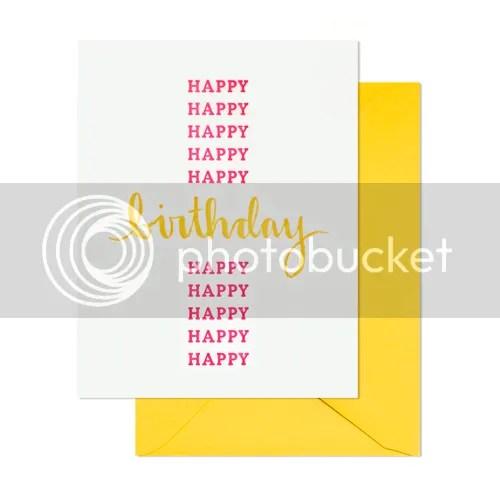 photo SugarPaper-happy-happy-happy-birthday-card-763_zps8c7d2e7f.jpeg