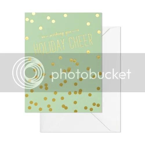 photo SugarPaper-holiday-cheer-card-1291_zps54e839d1.jpeg