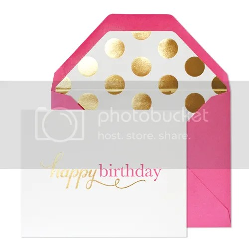 photo SugarPaper-one-happy-birthday-card-1225_zps27c36be9.jpeg