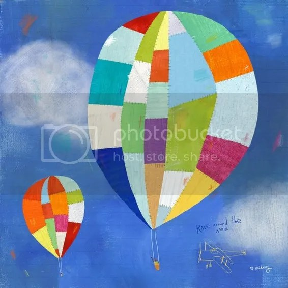 photo TwoEms-HotAirBalloonRidePrint_zps1750539f.jpeg
