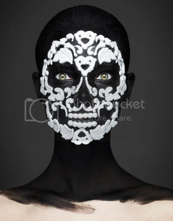 photo epitaph-editorial-by-rankin-andrew-gallimore-6-600x766_zps362367b8.jpeg