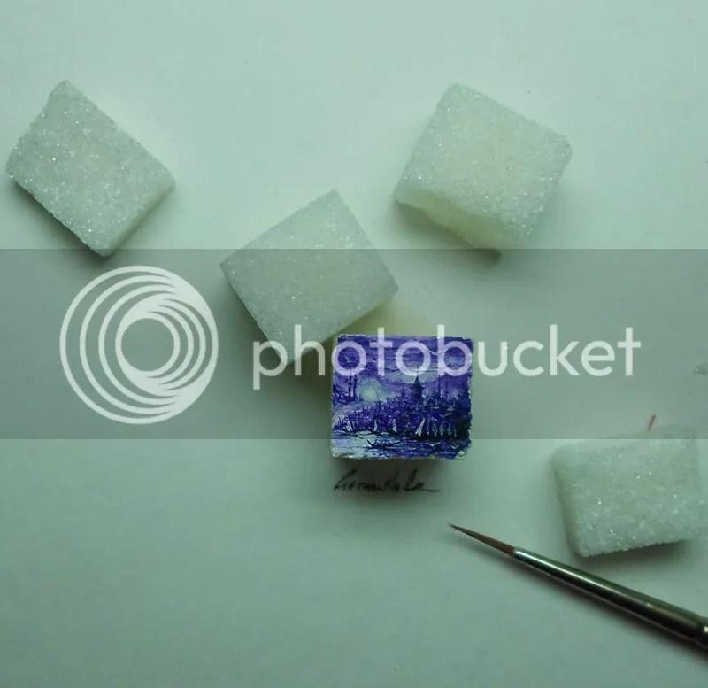 photo microart-by-hasan-kale-tiniest-paintings-ever-24_zpsf6367374.jpg
