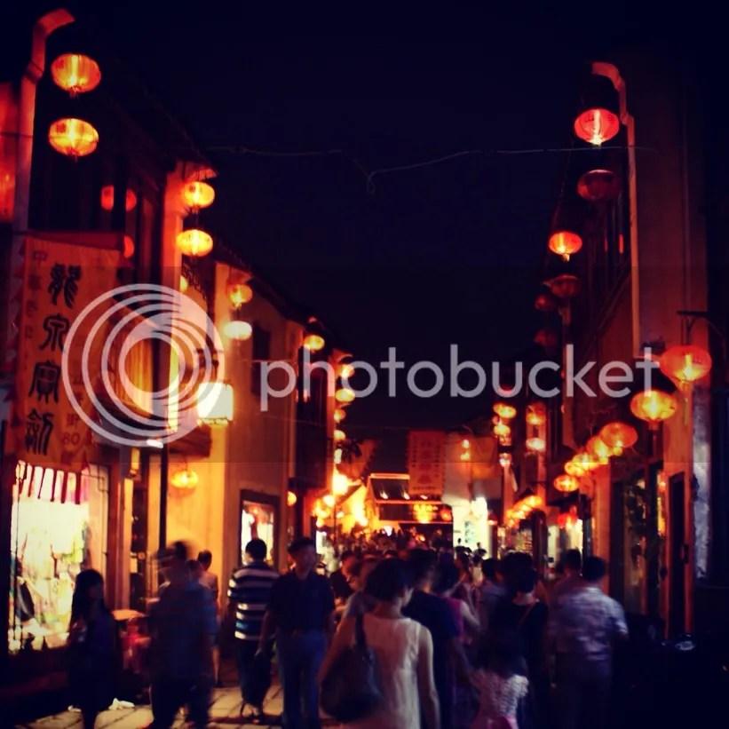 photo photo1_zps3e2f5054.jpg