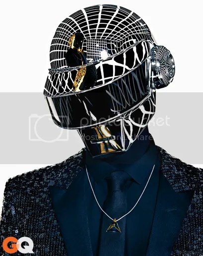 photo photosnbspdaft-punk-21_zps04506acb.jpg