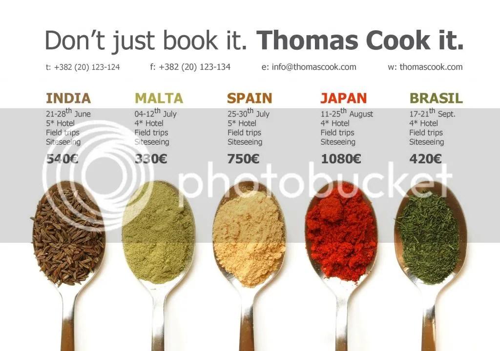 photo thomas-cook_zps65839cea.jpg