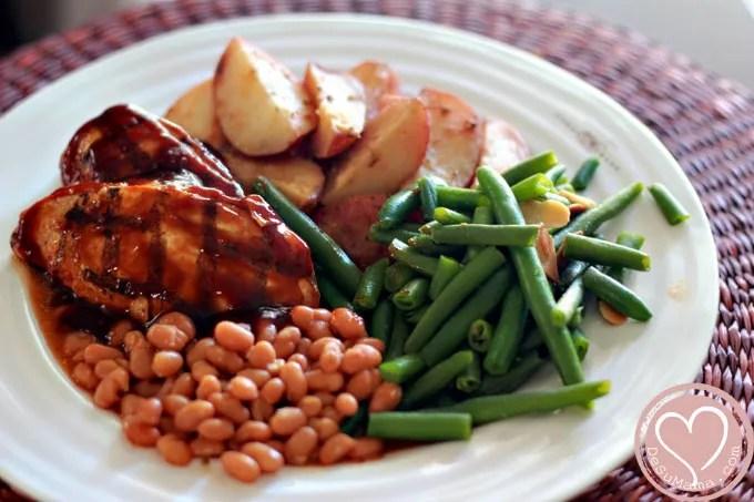 diet to go, diet delivery, fitfluential ambassador, vegas blog, healthy diet