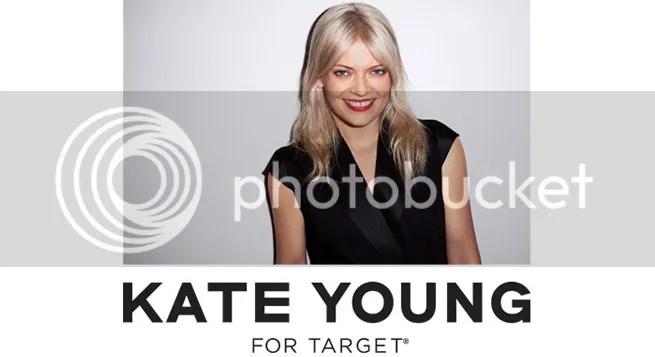 photo KateYoung-Target_zps35cdcbf5.jpg
