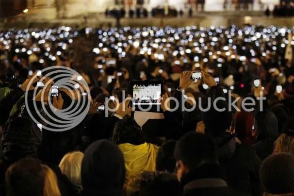 photo Vatican_Pope_06523_zps92f32bce.jpg