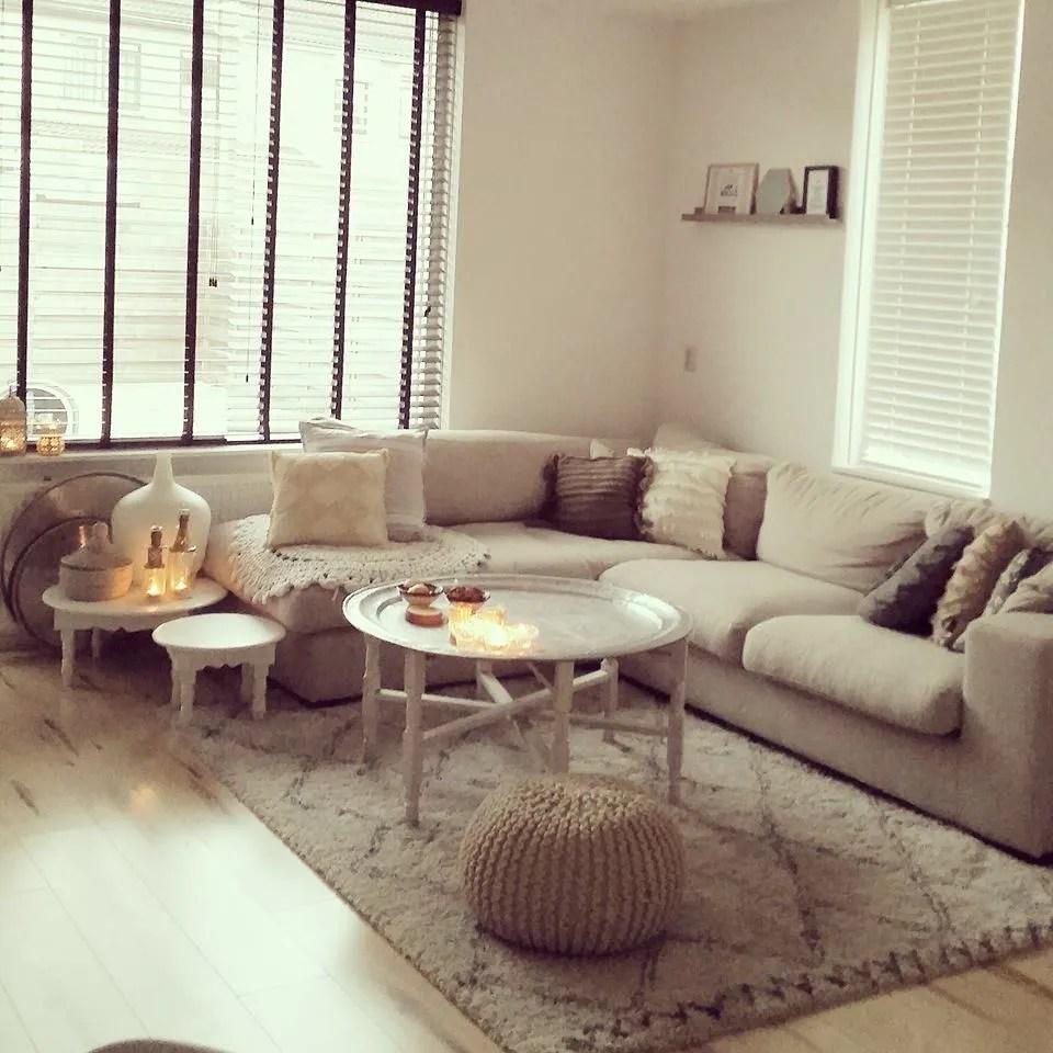 Arabische Inrichting Slaapkamer : Oosterse slaapkamer styling tips dekbed winnen