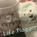 I Am A Life Blogger - Adventures of a Subversive Reader