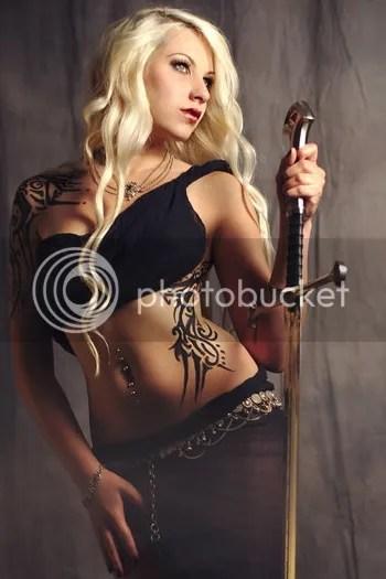 https://i1.wp.com/i1338.photobucket.com/albums/o688/EsmeMoirai/5ea76bb8-3f03-4146-a216-b33aa3292210_zpsd7d0827f.jpg