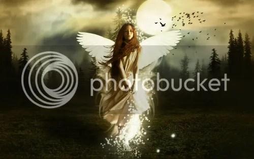 https://i1.wp.com/i1338.photobucket.com/albums/o688/EsmeMoirai/c8e98562-d121-41cc-ab7a-115cdd7d9bd6_zpsf530cabd.jpg