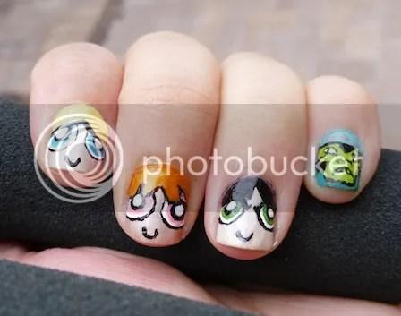 photo 0716-powder-puff-girls-nail-art_bd_zps6707903d.jpg