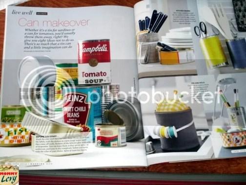 Working Mom Magazine
