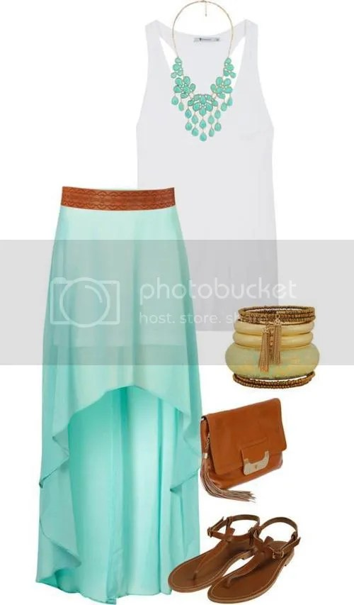 photo combination-white-shirt-light-blue-skirt-fashion-accessories_large_zps08a783ef.jpg