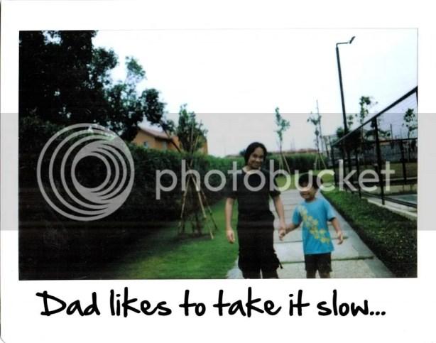 photo instax1_zps0a9c35d4.jpg
