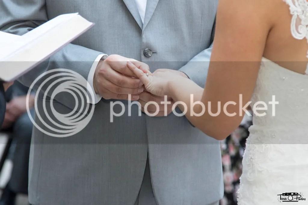 photo wedding 10_zpssl01bwkz.jpg