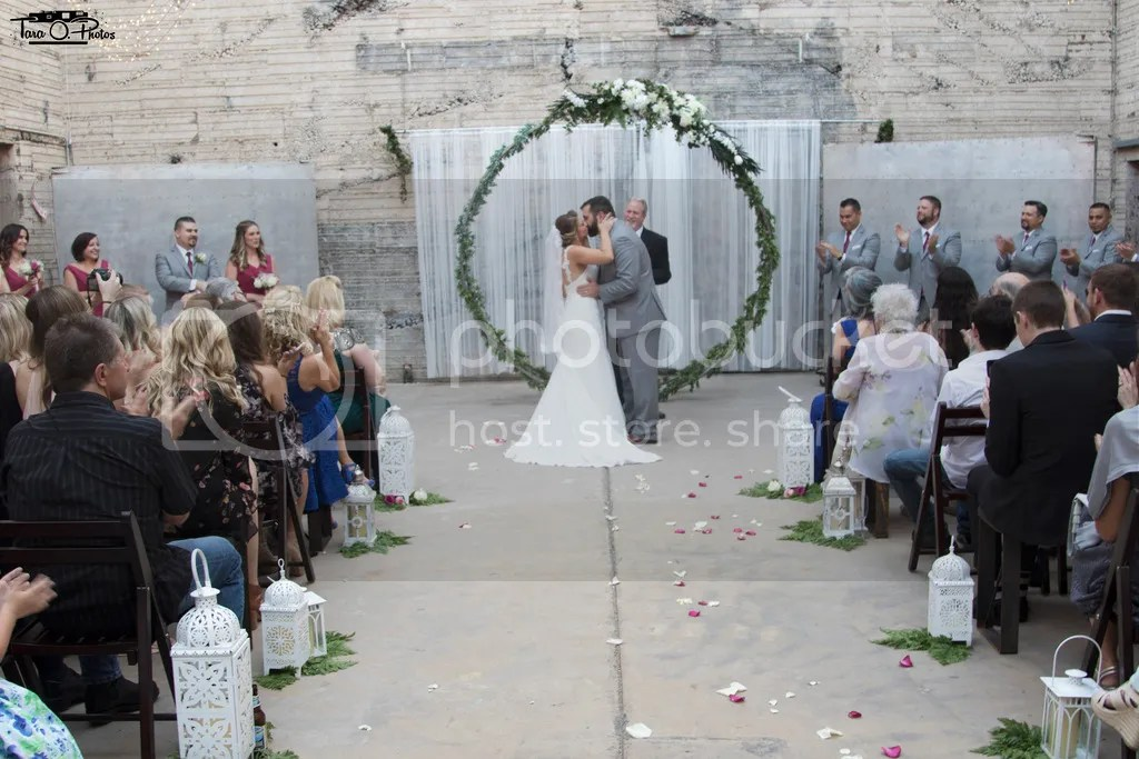 photo wedding 11_zpstqtjwbkn.jpg