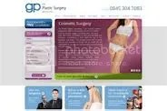 cosmetic surgery centers in mexico