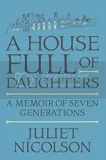 photo A House Full of Daughters small_zps6sq2ceqk.jpg