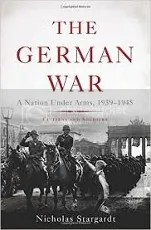 photo The German War 151x230_zpsf5ht2sn3.jpg