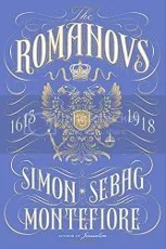 photo The Romanovs 153x230_zps8n7wwrhj.jpg