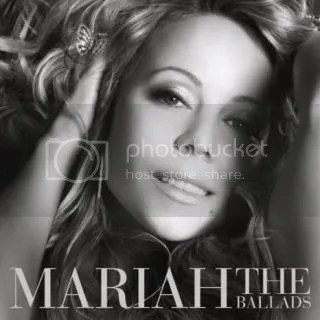 Mariah Carey Pictures, Images and Photos