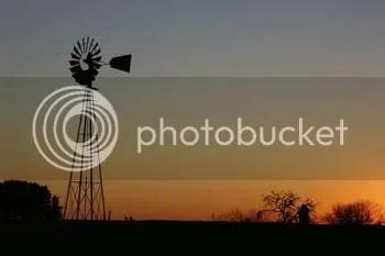 windmill photo: windmill windmill.jpg
