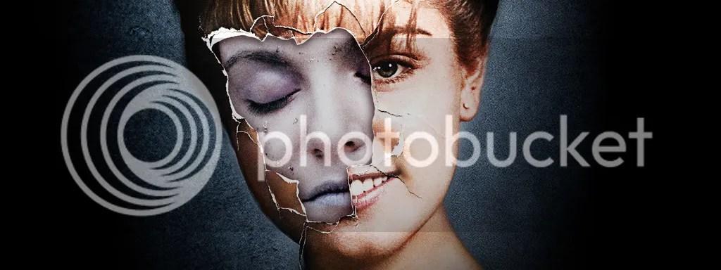 photo Immagine 1_zpsxyffuxzl.jpg